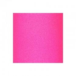 """Grip tape rose 11"""" (par 10cm) petit grain"""