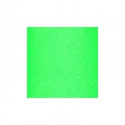 """Grip tape neon vert 11"""" (par 10cm) petit grain"""