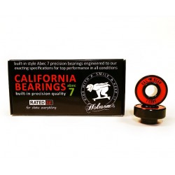 Holesom Bearings Abec7