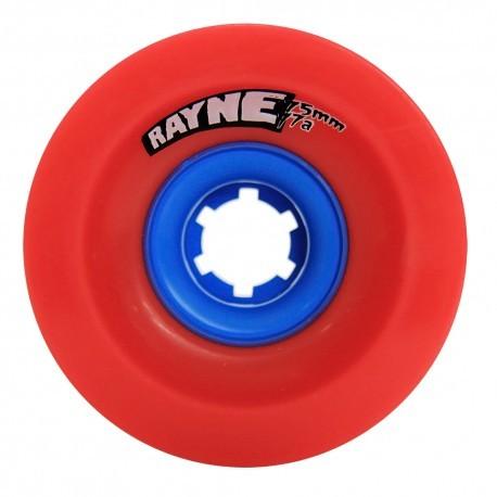 Rayne Lust 75mm
