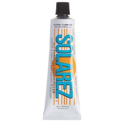 TUBE SOLAREZ 100ML MULTI USAGE - POLYESTER