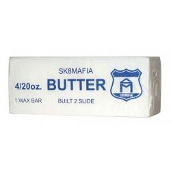 Butter WAX Sk8mafia