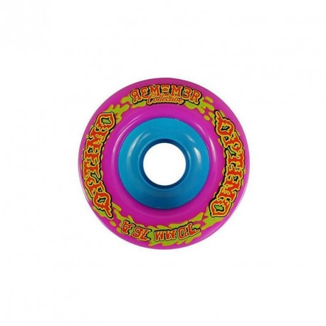 Remember Optima wheels 76a 70mm