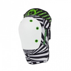 Smith Scabs Hypno Elite Knee Pads