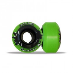 Abec11 Sublime SnotShot 52mm