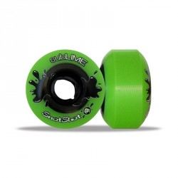 Abec11 Sublime Snotshot 58mm