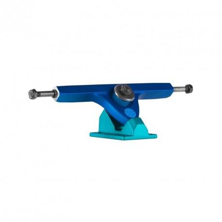 Caliber II Tone Blue