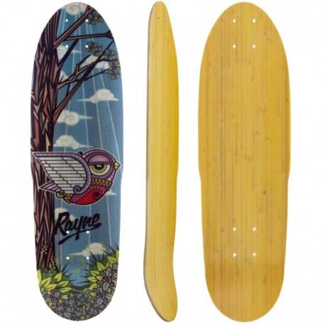 Rayne Mini Amazon Bird - Complete / Board