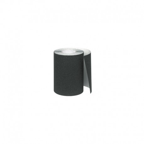 "Grip tape 11"" (petit grain medium noir)"