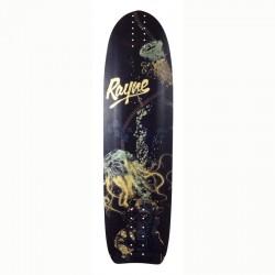 "Rayne Genesis - Deep Sea 35,7"""