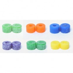 RipTide WFB Standard Barrel Bushings