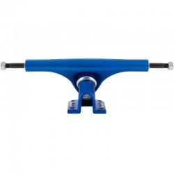 Paris truck V2 Satin Blue 180mm