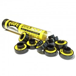Free Quickees Bearings