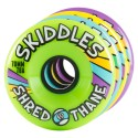 SECTOR 9 - SKIDDLES 78A