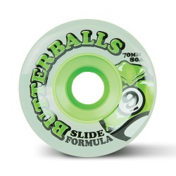 S9: ST BUTTERBALLS 70MM 75A CS