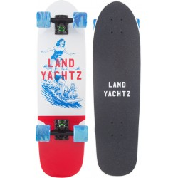 LANDYACHTZ DINGHY SURFER