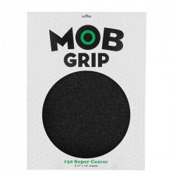 MOB GRIP PLAQUE SUPER COARSE GRIT 11 X 14