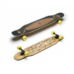 "The Loaded Tarab 47"" - board seulement"