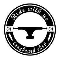 RideWithUs