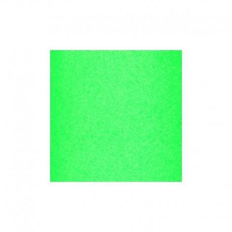 "Grip tape orange 11"" (par 10cm) petit grain"