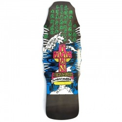 "Dogtown OG Classic Aaron Murray Re-Issue 10.25"" - board seul"