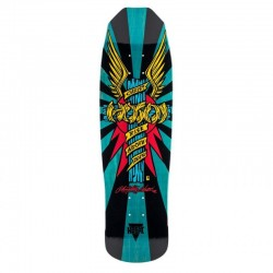 "Hosoi Wings Blue 9"" - board seul"