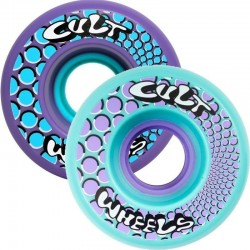 Cult ISM 63mm Roues