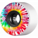 Powell Peralta Soft Slide Byron Essert 72mm 75a