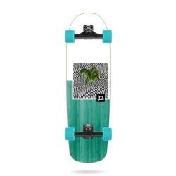 """street surf OASIS 33"""""""