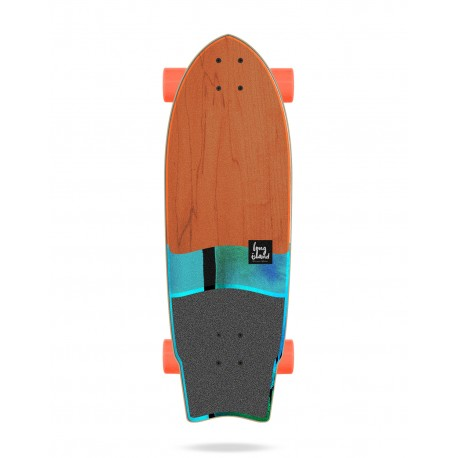 "street surf RECIFE 31"""