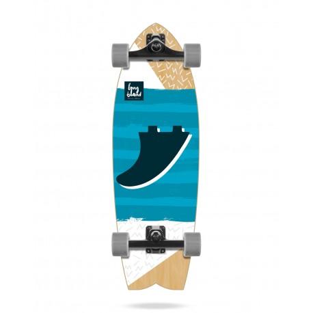 "street surf ULUWANTU 30"""