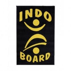 Indo board tapis