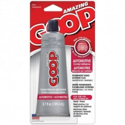 Shoe Goo Amazing Goop - Automotive (109ml)