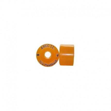 abec 11 flashback amber