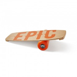 EPIC BALANCE BOARDS - JUICY