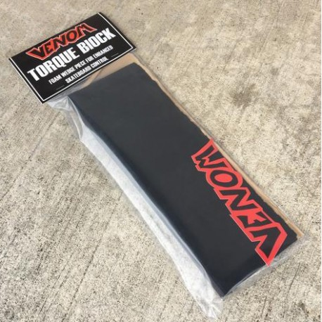 venom torque blocks