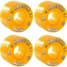 ABEC11 BERTZ 60MM WHEELS