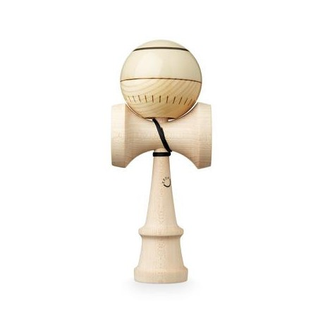 KROM KENDAMA GAS chacoral
