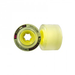 Bustin Five-O Royce Pro 64mm