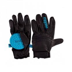 Rayne High Society Safety Meeting Slide Gloves