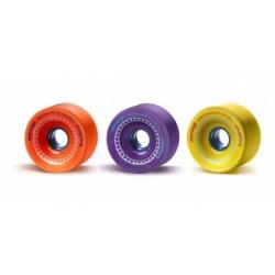Orangatang - moranga - 72,5mm
