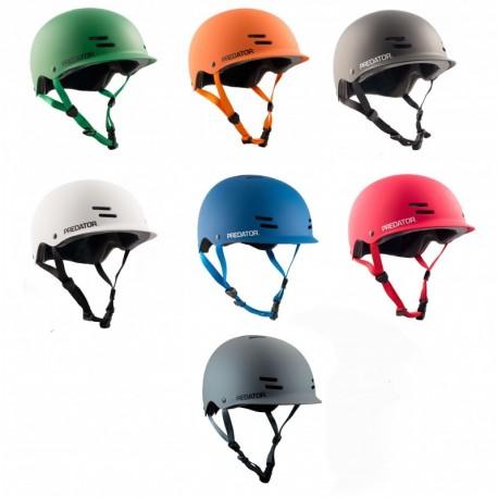 Predator FR-7 EPS Helmet