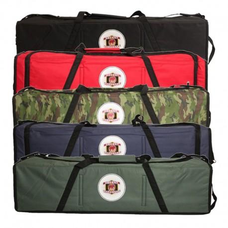 Decent Longboard Body Bag