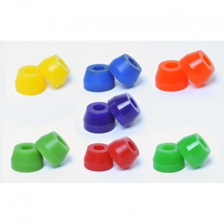 RipTide APS Standard Cone Bushings