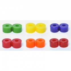 RipTide APS Standard Barrel Bushings