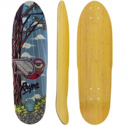 Rayne Mini Amazon Bird - Complete / Board