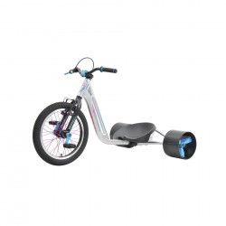 Triad drift trike - COUNTERMEASURE (ENFANT)