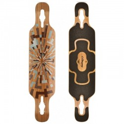 Loadedboards Tan Tien