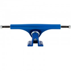 Paris truck V2 Satin Blue 180mm