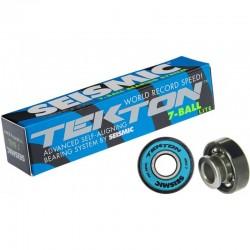 Seismic Tekton 7-Ball Lite